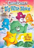 Care Bears:Big Wish Movie