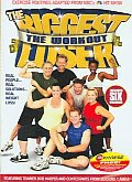 Biggest Loser the Workout: Volume 1