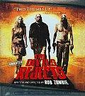 Devil's Rejects (Blu-ray)
