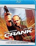Crank (Blu-ray)