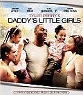 Daddy's Little Girls (Blu-ray)