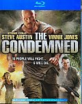 Condemned (Blu-ray)
