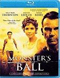 Monster's Ball (Blu-ray)