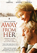 Away From Her (Widescreen)
