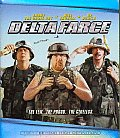 Delta Farce (Blu-ray)