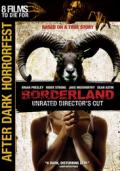 Borderland (Widescreen)