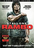 Rambo: Special Edition (Widescreen)