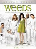 Weeds: Season 3 (Widescreen)