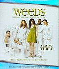 Weeds: Season 3 (Widescreen)
