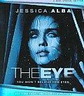 Eye (Blu-ray)