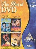 Best of DVD: Trimark Home Video