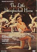 Little Humpbacked Horse (Ballet)