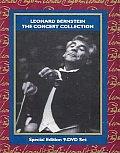 Bernstein Concert
