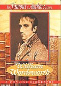 Famous Authors:william Wordsworth