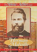 Famous Authors:herman Melville