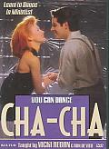 You Can Dance:Cha Cha