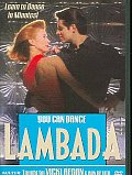 You Can Dance:Lambada