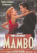 You Can Dance:Mambo