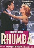 You Can Dance:Rhumba