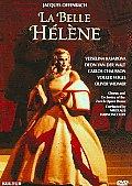 Offenbach:la Belle Helene