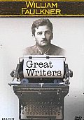 Great Writers:william Faulkner