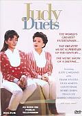 Judy Garland Duets