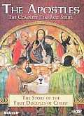 Apostles - Complete Ten Part Series