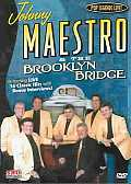 Johnny Maestro & Brooklyn Bridge