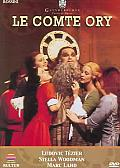 Comte Ory:Glyndebourne
