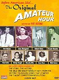 Original Amateur Hour 1930-90