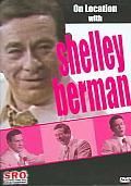Hbo Comedy Presents Shelley Berman