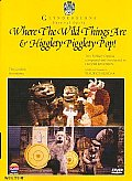 Knussen:where the Wild Things Are/hig