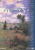 Impressionists:Monet
