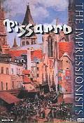 Impressionists:Pissarro
