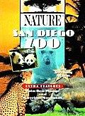 Nature:san Diego Zoo
