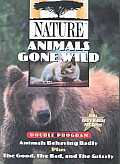 Nature:Animals Gone Wild