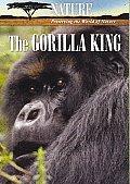 Nature:gorilla King