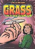 Grass the Movie