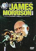 James Morrison Way:how To Play