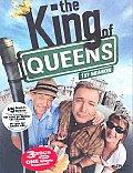 King of Queens:Complete First Season
