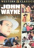 John Wayne 2-pack