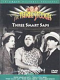 Three Stooges:Three Smart Saps