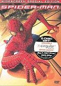 Spider-man - Special Edition
