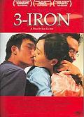 3 Iron