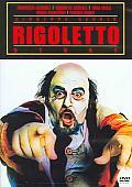 Giuseppe Verdi's Rigoletto Story