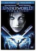 Underworld: Evolution: Special Edition (Full Screen)