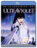 Ultraviolet (Widescreen)