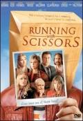 Running With Scissors (Widescreen)