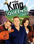 King of Queens:the Complete Seventh S