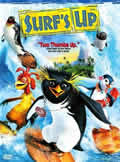 Surf's Up (Widescreen)